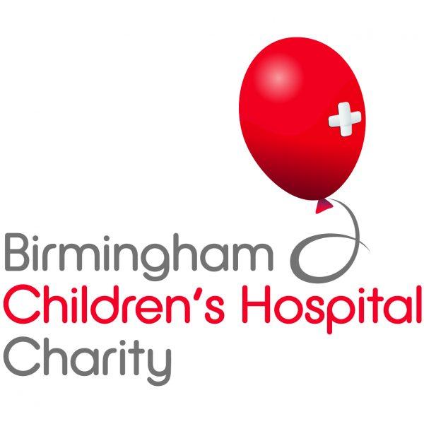 Birmingham Children's Hospital Charity