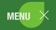 menu-close