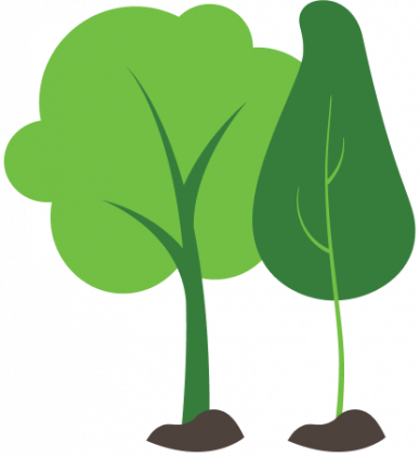 trees-2.png